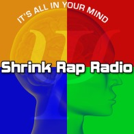 shrink-rap
