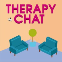 therapy-chat