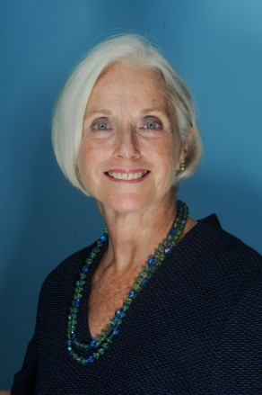 Judge Gale Rasin